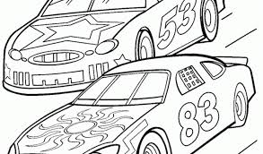 Small Picture Free Printable Car Coloring Pages Photos Coloring Free Printable