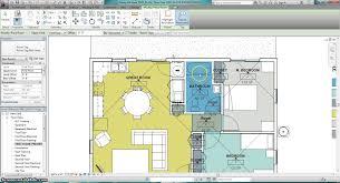Presentation Floor Plan Youtube