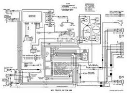 similiar dodge pickup wiring diagram keywords wiring diagram besides dodge ram wiring diagram as well 1993 dodge ram