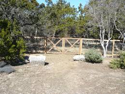 farm fence gate. Welded Wire Fence. Fence Gates Farm Gate