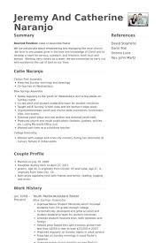 Youth Pastor Resume Delectable Youth Ministry Resume Examples Zromtk