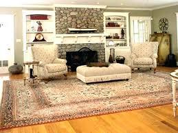 extra large area rugs ideas