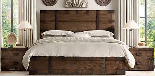 restoration hardware bedroom. Startling Restoration Hardware Bedroom Sets Collections RH