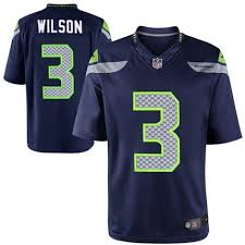 Russell Russell Wilson Wilson Jersey Seahawks adaadbcbc|Unique And Cheap Gift Ideas For The Boston Sports Fan