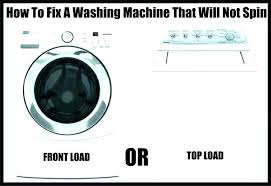 pc richards appliance repair. Wonderful Repair Pc Richards Washers Repair Line Sears Washing Machine Portable And Dryer  Laundry Near Me Or Washer   For Pc Richards Appliance Repair D