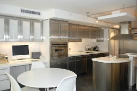 glass kitchen cabinet doors only beautiful compulsory white kitchen cabinet doors only furniture frosted with dining