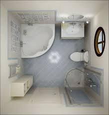 bathroom designs for small bathrooms layouts. Unique Bathrooms Bathroom Designs For Small Bathrooms Layouts Peachy Design 5X7 11 With