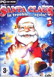 Santa Claus In Trouble Again Free Download Pc Game Setup
