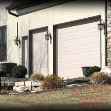 quality garage doorsQuality Garage Doors  10 Photos  Garage Door Services  Wapello