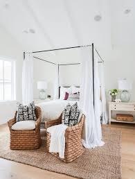 Best 25 Metal canopy bed ideas on Pinterest