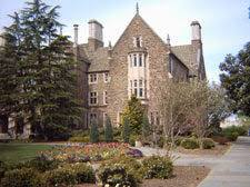 duke mba cross continent mba application tips more school specific essays tips