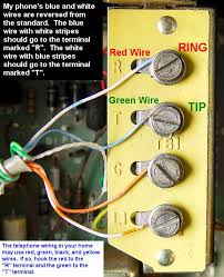 relay wiring diagram 12v images yhree wire horn relay wiring low voltage wiring tips low get image about diagram