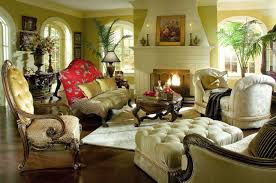 Paint Finish For Living Room Living Room Best Paint Finish For Living Room Walls With Round