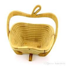 wooden fruit basket plans