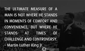 Dr King Quotes Stunning Inspirational Martin Luther King Jr Quotes Pictures