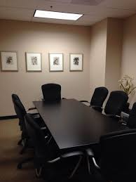 medium size of tables rectangular office table modern meeting room chairs round meeting table and
