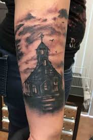 Shopping Tattoos Designs Las Vegas Tattoo Shops Skin Factory Tattoo Parlor Ink