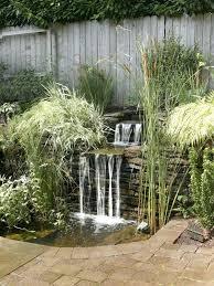 full image for building garden pond uk 30 diy garden pond waterfall for your back yard