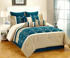 taupe bedding sets queen comforter size brown and teal queen comforter teal blue sheet set cream taupe bedding sets