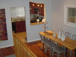 mid century modern galley kitchen. Full Size Of Modern Kitchen:mid Century Kitchen Mid Galley