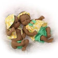 Cheap doll purchase, Buy Quality doll dog directly from China doll ...