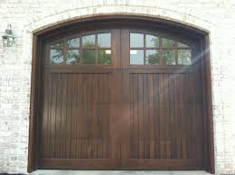14 ft garage doorModern Wood Garage Door With Wood Garage Doors Wooden Overhead