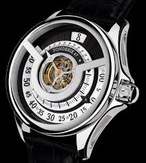 1000 images about best watches under 1000 women s the moderators of watchtasting com are completely aware of this fact thus they have