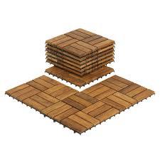 Interlocking Rubber Floor Tiles Kitchen Snap Together Floor Tile Images Ceramic Tiles Discontinued