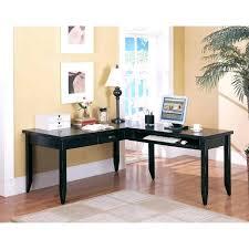 Desks For Home Office Office Desk Home Office Black Desk Furniture