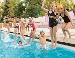 Image result for kids having fun