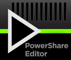 bose professional logo. powershare editor software bose professional logo