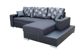 rocco corner sofa bed chaise sofabed with storage in coolock dublin from sofa nbsp galaxy