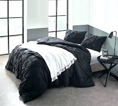 bedding comforter sets twin blanket twin blanket size stunning top select bedding comforter sets home interior bedding comforter sets
