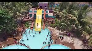 Anand Resorts Anand Sagar Water Park Ambernath Youtube