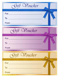 elegant gift certificate template awesome elegant free gift certificate template word