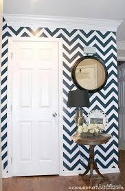100 Interior Painting Ideas Bedroom Paint Design Ideas