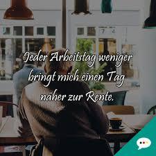 Kreative Sprüche Mit Pics Deutsche Sprüche Xxl