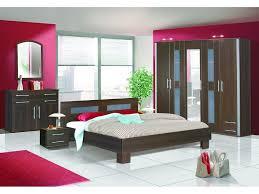 kids black bedroom furniture. Bedroom Sets Cheap | Furniture Set Uk Black Children Kids