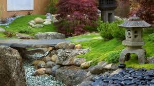 Japanese Landscape Designer Japanese Landscape Design Ideas Youtube