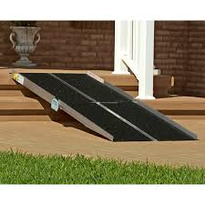 used wheel chair ramps. WHEELCHAIR Ramp. WORLD\u0027S LOWEST PRICES NEW AND USED BUY, SELL \u0026 TRADE Used Wheel Chair Ramps L