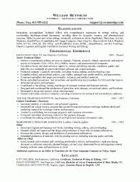Technical Editor Resume Editing Stunning My Perfect Resume Resume