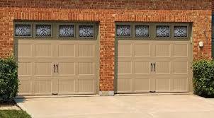 decorative garage door window insert steel garage doors interesting garage door window inserts