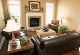 Home Decor Ideas Living Room exprimartdesign