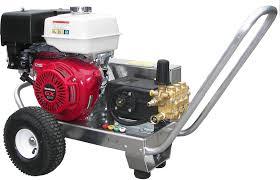 gx390 pressure washer. Delighful Washer Pressure Washer V Belt 4000psi  Honda GX390HP Pump For Gx390