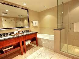 The Awesome Bathroom Mirror Ideas