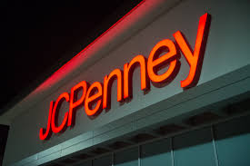 Jcpenney Boys Size Chart J C Penneys Turnaround Plan Includes A New Retail Store