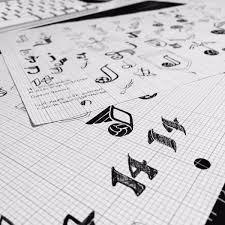 Sketchbook Design Ideas