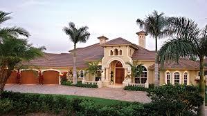Estate Home Floor Plans  AhscgscomEstate Home Floor Plans