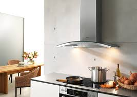 stove exhaust hood. brilliant miele ventilation hoods kitchen stove exhaust ideas hood