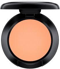 <b>MAC</b> Eyeshadow - Single Eyeshadows | Ulta Beauty